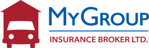 MyGroup Insurance Broker LTD. Logo