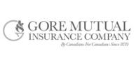 Gore Multual Insurance Company Logo