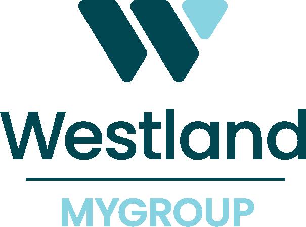 Westland MyGroup Presents 2016 BMW to Sobeys Urban Fresh Employee