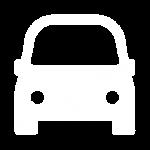 Westland_ServiceIcons_Auto-Rev