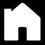 Westland_ServiceIcons_Home-Rev