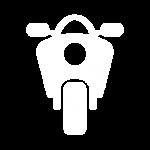 Westland_ServiceIcons_Motorcycle-Rev