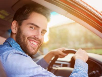 Auto Insurance Cover